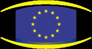 500px-European_Council_logo