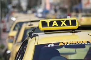 europas taxi