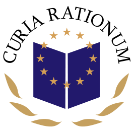 europas 266px-CURIA_RATIONUM_logo