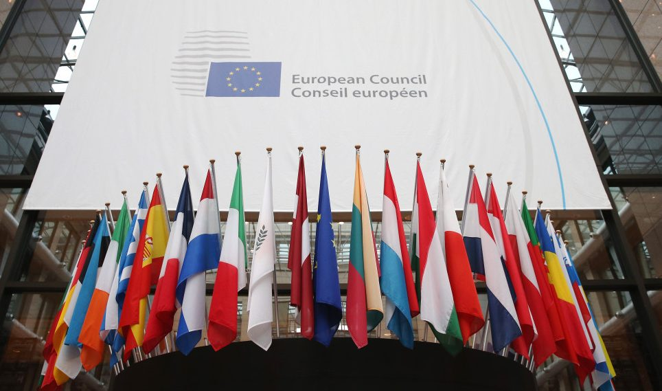EUropa.S. – Future Leaders 82d5ec0d218